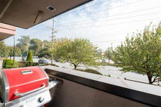 """Photo 23: 202 12025 207A Street in Maple Ridge: Northwest Maple Ridge Condo for sale in """"THE ATRIUM"""" : MLS®# R2499197"""