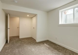 Photo 19: 6304 Tregillus Street NW in Calgary: Thorncliffe Detached for sale : MLS®# A1116266