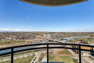 Photo 16: 2101 1088 6 Avenue SW in Calgary: Downtown West End Apartment for sale : MLS®# A1102804