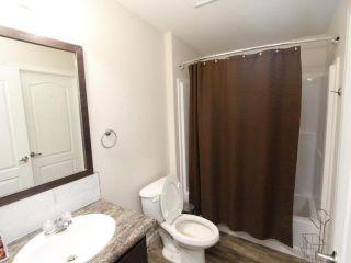 Photo 9: 1130 PHILLIPS Way in : Heffley Manufactured Home/Prefab for sale (Kamloops)  : MLS®# 149062
