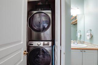 Photo 26: 1213 1213 Lake Fraser Court SE in Calgary: Lake Bonavista Apartment for sale : MLS®# A1087981