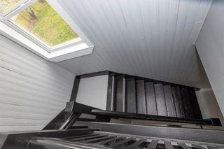 Photo 12: 40 Irving Street in Woodside: 11-Dartmouth Woodside, Eastern Passage, Cow Bay Residential for sale (Halifax-Dartmouth)  : MLS®# 202111051