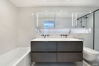 """Photo 27: 2001 620 CARDERO Street in Vancouver: Coal Harbour Condo for sale in """"Cardero"""" (Vancouver West)  : MLS®# R2563409"""