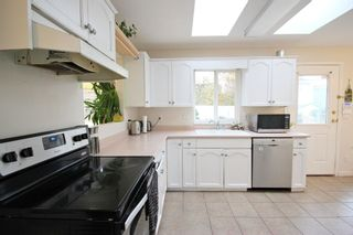 Photo 9: 7456 MARY Avenue in Burnaby: Edmonds BE 1/2 Duplex for sale (Burnaby East)  : MLS®# R2602810