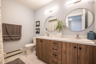 Photo 22: 98 Tilbury Avenue in West Bedford: 20-Bedford Residential for sale (Halifax-Dartmouth)  : MLS®# 202124739