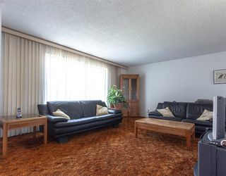 Photo 3: 4404 54 Avenue: Smoky Lake Town House for sale : MLS®# E4227813