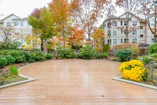 Photo 40: 319 12101 80 AVENUE in Surrey: Queen Mary Park Surrey Condo for sale : MLS®# R2516897