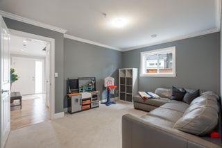 Photo 31: 4026 JOSEPH Place in Port Coquitlam: Lincoln Park PQ House for sale : MLS®# R2617578