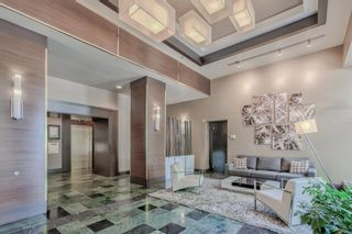 """Photo 26: 505 289 DRAKE Street in Vancouver: Yaletown Condo for sale in """"Parkview Tower"""" (Vancouver West)  : MLS®# R2606654"""