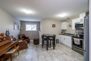 Photo 17: 2888 GREENFOREST Crescent in Prince George: Emerald House for sale (PG City North (Zone 73))  : MLS®# R2377535