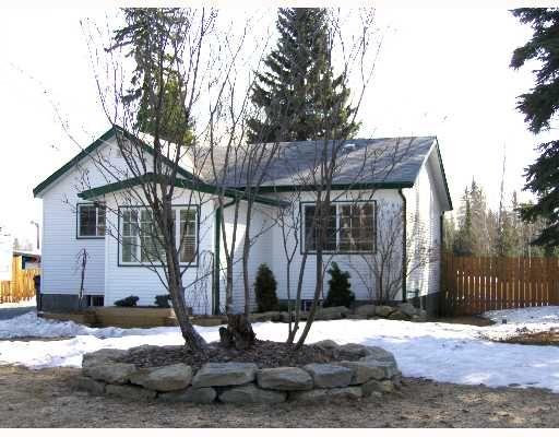 Main Photo: 9068 N KELLY Road in Prince_George: N73NK House for sale (PG City North (Zone 73))  : MLS®# N171264