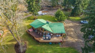 Photo 53: 2149 Quenville Rd in : CV Courtenay North House for sale (Comox Valley)  : MLS®# 871584