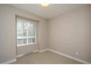 """Photo 15: 21 21867 50 Avenue in Langley: Murrayville Townhouse for sale in """"Winchester"""" : MLS®# R2009721"""
