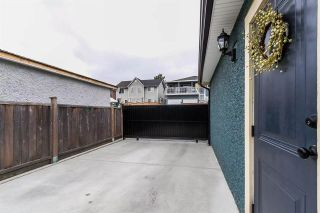 Photo 23: 8332 16TH Avenue in Burnaby: East Burnaby House for sale (Burnaby East)  : MLS®# R2581600