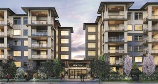 """Photo 26: 105 20673 78 Avenue in Langley: Willoughby Heights Condo for sale in """"Grayson"""" : MLS®# R2444196"""