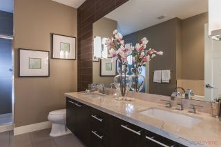 """Photo 9: 16 15977 26 Avenue in Surrey: Grandview Surrey Townhouse for sale in """"THE BELCROFT"""" (South Surrey White Rock)  : MLS®# R2122440"""