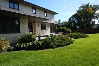 Photo 14: SOLD: Single Family Detached for sale : MLS®# 1525915