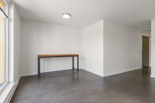 """Photo 5: 301 150 E CORDOVA Street in Vancouver: Downtown VE Condo for sale in """"INGASTOWN"""" (Vancouver East)  : MLS®# R2611640"""