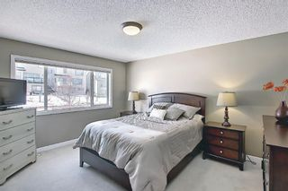 Photo 21: 182 Panamount Rise NW in Calgary: Panorama Hills Detached for sale : MLS®# A1086259