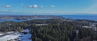 Photo 5: 1840 Island Hwy in : Co Colwood Corners Unimproved Land for sale (Colwood)  : MLS®# 868655
