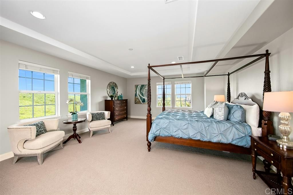 Photo 19: Photos: CARLSBAD SOUTH House for sale : 5 bedrooms : 6928 Sitio Cordero in Carlsbad