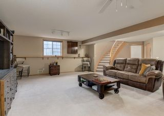 Photo 25: 7 River Rock Place SE in Calgary: Riverbend Detached for sale : MLS®# A1152980
