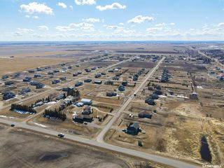 Photo 3: 34 Maple Drive in Neuanlage: Lot/Land for sale : MLS®# SK850614