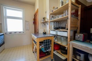 Photo 13: 182 Griffin Street in Treherne: House for sale : MLS®# 202109680