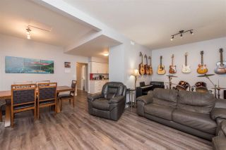 Photo 11: 51584 OLD YALE Road in Rosedale: Rosedale Center House for sale : MLS®# R2541285