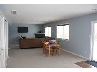 Photo 7: 310 CROSINA Crescent in Williams Lake: Williams Lake - City House for sale (Williams Lake (Zone 27))  : MLS®# N224893