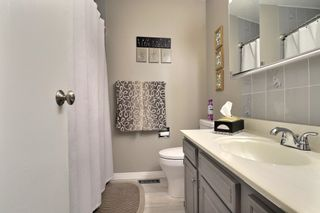 Photo 13: 4410 46A Street: St. Paul Town House for sale : MLS®# E4260095