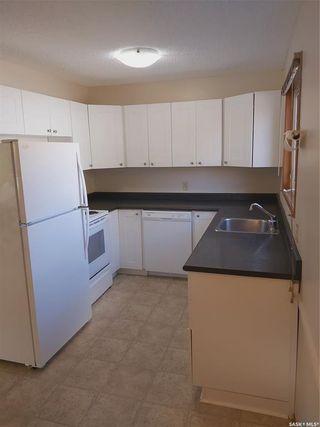 Photo 16: 110 140 Meilicke Road in Saskatoon: Silverwood Heights Residential for sale : MLS®# SK871010