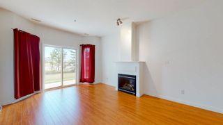 Photo 12: 113 4312 139 Avenue in Edmonton: Zone 35 Condo for sale : MLS®# E4260090