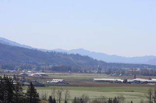 Photo 46: 36050 Southridge Place in Abbotsford: Abbotsford East House for sale : MLS®# R2574633