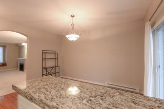 Photo 9: 26 7331 HEATHER STREET in Bayberry Park: McLennan North Condo for sale ()  : MLS®# R2327996