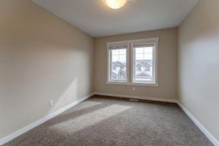 Photo 35: 15840 10 Avenue in Edmonton: Zone 56 House for sale : MLS®# E4263960