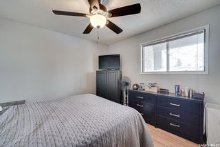 Photo 16: 922 310 stillwater Drive in Saskatoon: Lakeview SA Residential for sale : MLS®# SK845292