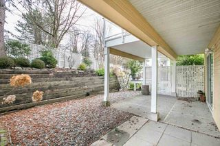 """Photo 18: 3316 FLAGSTAFF Place in Vancouver: Champlain Heights Townhouse for sale in """"COMPASS POINT"""" (Vancouver East)  : MLS®# R2336414"""