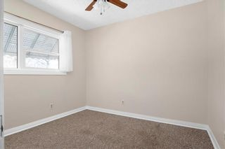 Photo 13: 43 Turner Avenue in Winnipeg: Silver Heights Residential for sale (5F)  : MLS®# 202107862