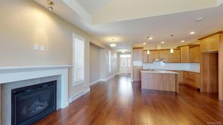 Photo 7: 246 6995 Nordin Rd in Sooke: Sk Whiffin Spit Row/Townhouse for sale : MLS®# 833918
