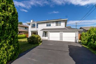 Photo 26: 11722 203 Street in Maple Ridge: Southwest Maple Ridge House for sale : MLS®# R2471098