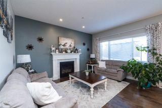 Photo 2: 610 ASTORIA Way: Devon House for sale : MLS®# E4240648