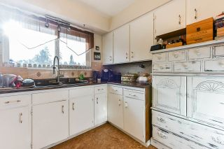 Photo 17: 21759 117 Avenue in Maple Ridge: West Central House for sale : MLS®# R2525084