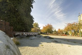 Photo 29: 7 1966 YORK Avenue in Vancouver: Kitsilano Townhouse for sale (Vancouver West)  : MLS®# V798779