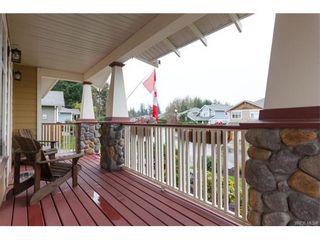 Photo 16: 2445 Driftwood Dr in SOOKE: Sk Sunriver House for sale (Sooke)  : MLS®# 746810