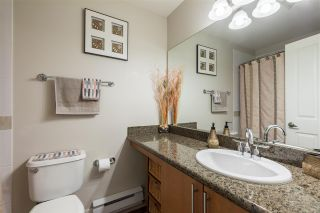 """Photo 16: 206 2478 SHAUGHNESSY Street in Port Coquitlam: Central Pt Coquitlam Condo for sale in """"SHAUGHNESSY EAST"""" : MLS®# R2411800"""