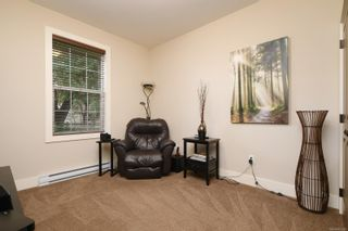 Photo 19: 568 Brant Pl in : La Thetis Heights House for sale (Langford)  : MLS®# 861766