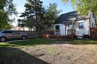 Photo 19: 938 Talbot Avenue in Winnipeg: East Elmwood Residential for sale (3B)  : MLS®# 202122592