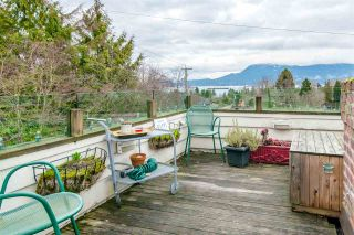 Photo 18: 4396 LOCARNO Crescent in Vancouver: Point Grey House for sale (Vancouver West)  : MLS®# R2432027