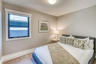Photo 31: 1814 Westmount Boulevard NW in Calgary: Hillhurst Semi Detached for sale : MLS®# A1146295